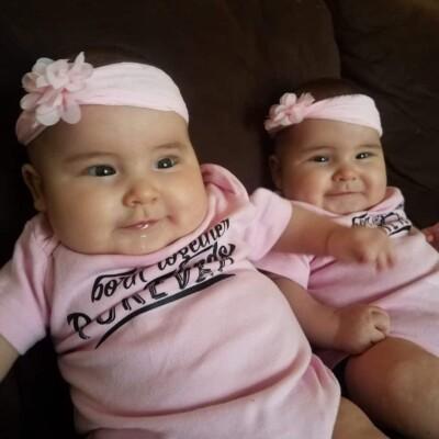 5 Surprising Ways Amazon Baby Registry is Amazing!