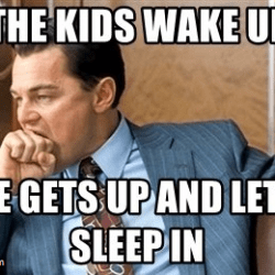 The 16 Funniest Valentine's Memes of 2018