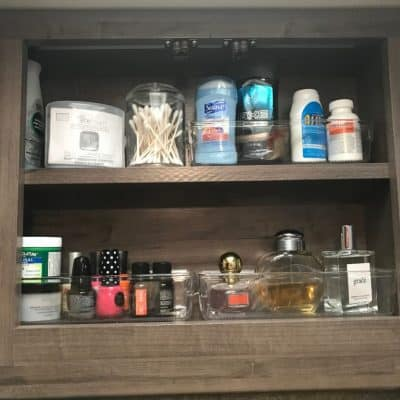 31 Best RV Organization Ideas + Accessories that will Make you go AHA!