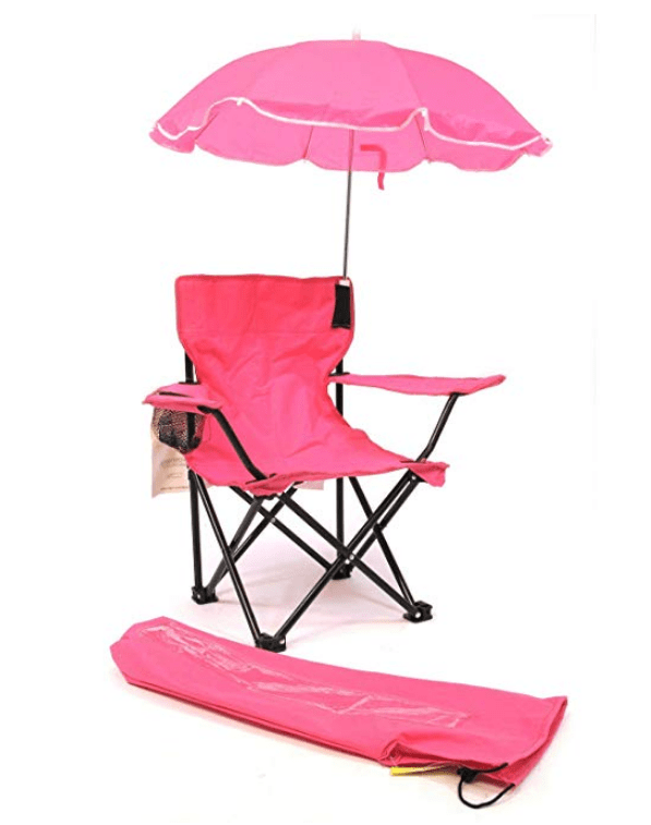 umbrella chair for toddlers
