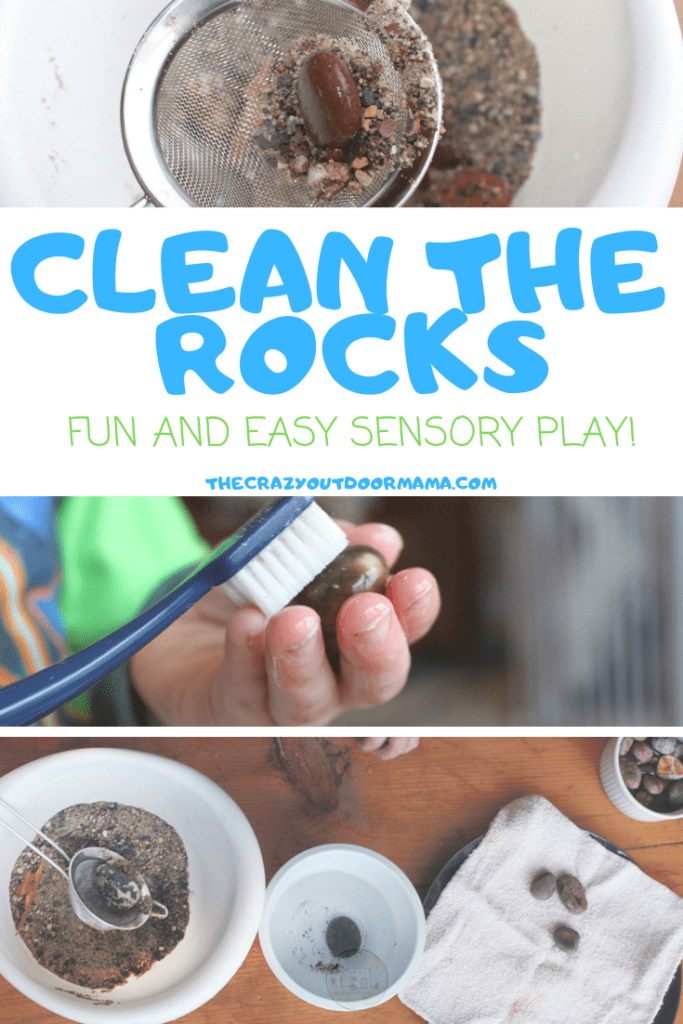This fun and easy sensory activity for kids will keep them busy, and is cheap and easy to make! It also is good for fine motor skill!