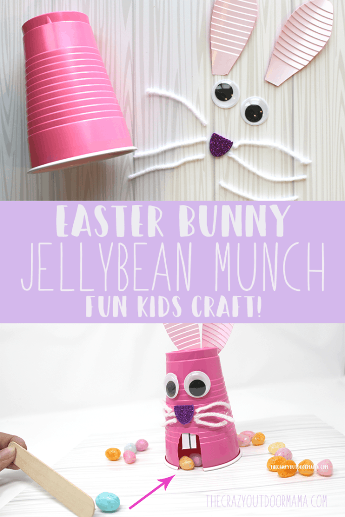 fun-diy-cheap-kids-easter-game