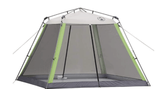 11 Most Helpful Outdoor RV Products That You Don't Need... But Will Make Your Camp Trip WAY Nicer!