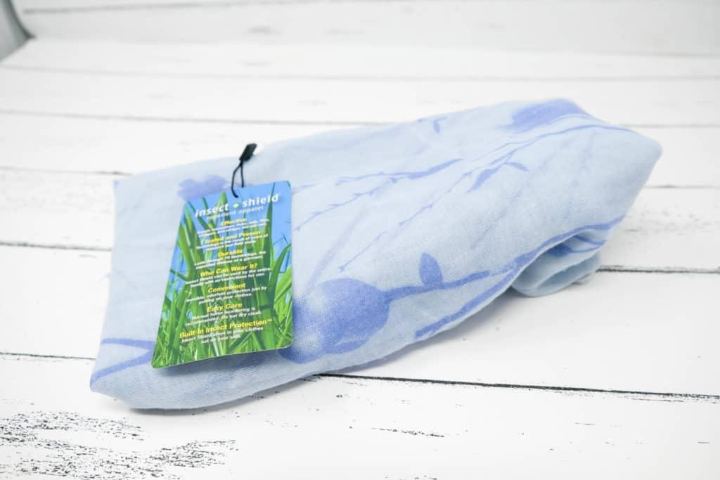 pretty-bug-repellant-scarf-gift-camper
