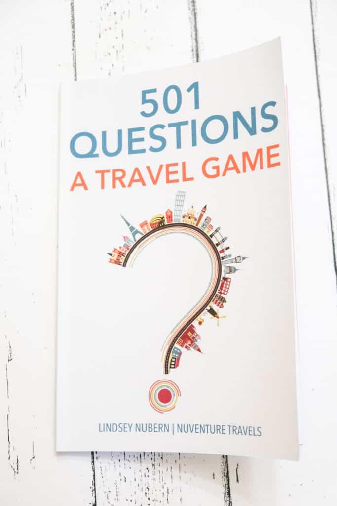 fun rv travel idea