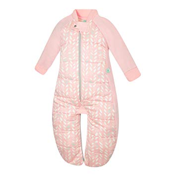 ergoPouch 3.5 TOG Sleep Suit Bag (for walkers or those close to it)