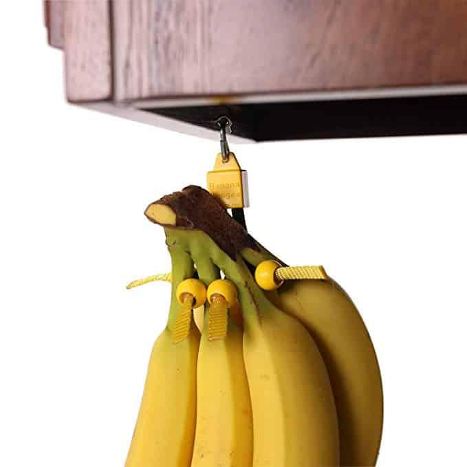 Banana Bungee Hanger,