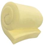 foam roll for rv mattress