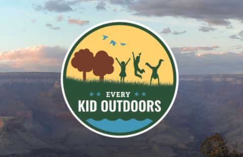 save on attractions while road schooling by joining every kid outdoors